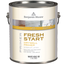 Drywall Primer Paint used by painters in house painting