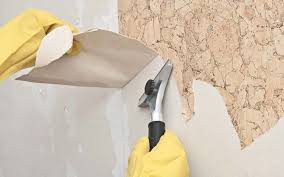 removal of wallpaper and repainting by house painters in ottawa