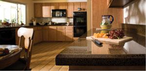 kitchen home improvements PG PAINT & DESIGN - Ottawa House Painters