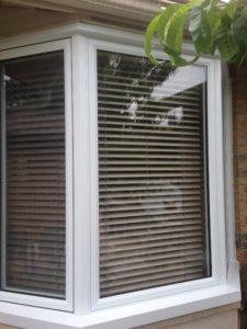 new window paint