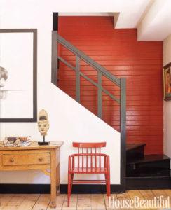 Fall Home Decor Ideas